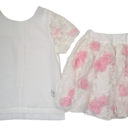 79c208a79ae Girls Clothes 4 to 12 Years Old   Clothes for Girls up to 12 years ...