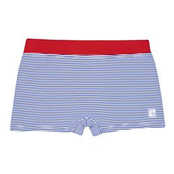 Condor Boys Swimming Trunks