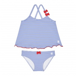 CONDOR GIRLS 2 PIECE TANKI CONDOR GIRLS SWIM WEAR SPANISH CHILDREN'S WEAR