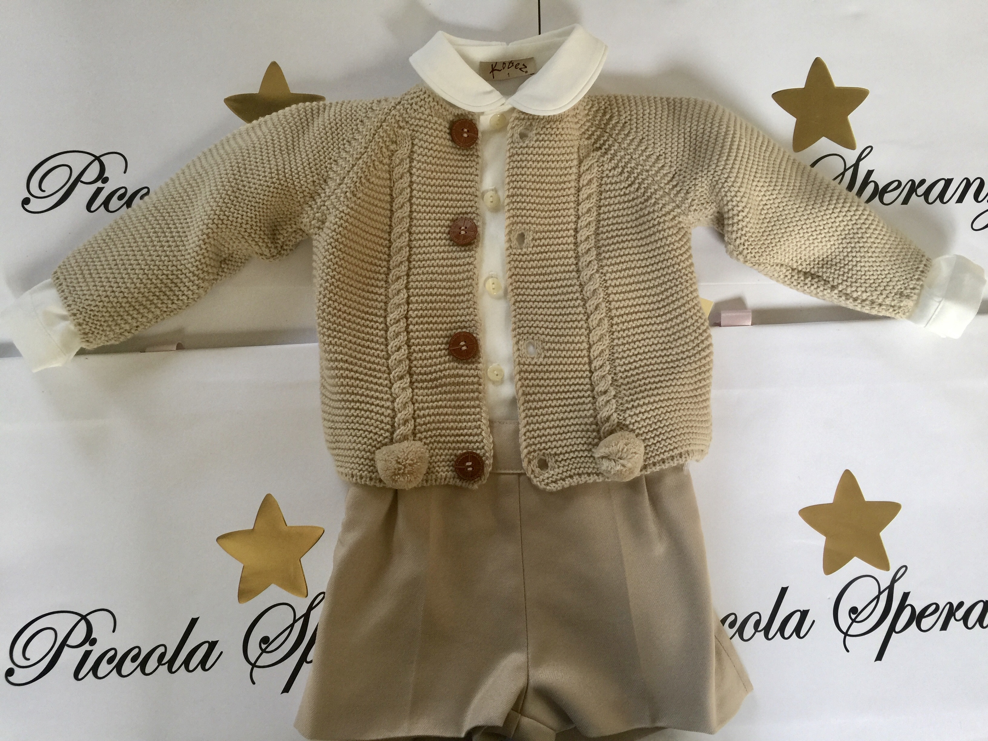 Boys Clothes 3 years and above for Sale Buy line Boys 3 years
