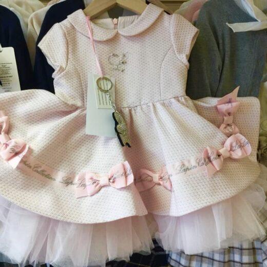 488fb24021a3 Girls Dresses For Sale   Spanish   Italian Dresses for Girls Sales